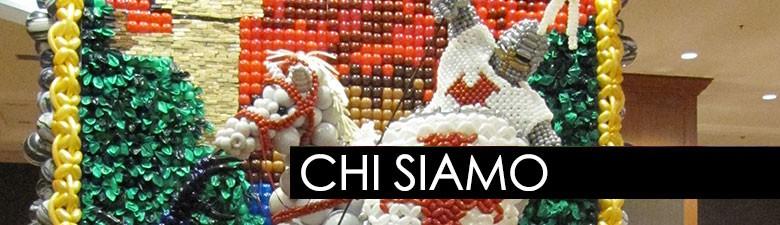 chi-siamo-banner-2-780x225