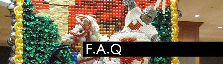 faq-banner-2-780x225