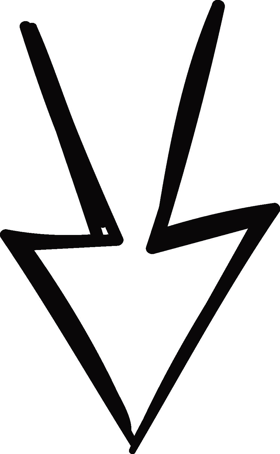 freccia-scorri-in-basso