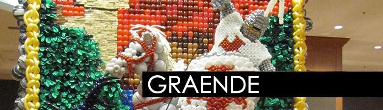 graende-banner-2-780x225