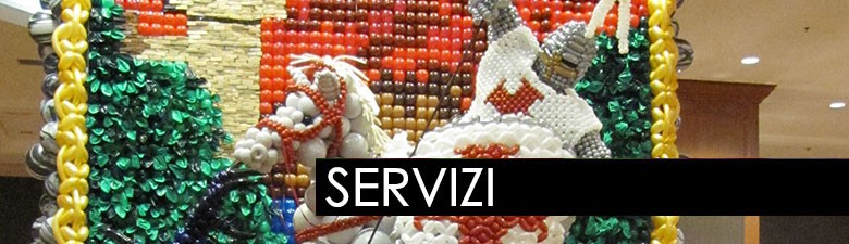 servizi-banner-2-780x225