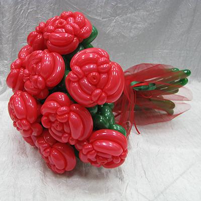 bouquet-noballoon