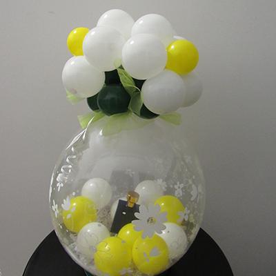 confezionioriginali-noballoon
