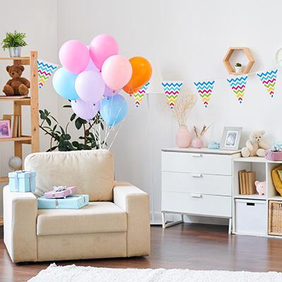 decorazioni-noballoon