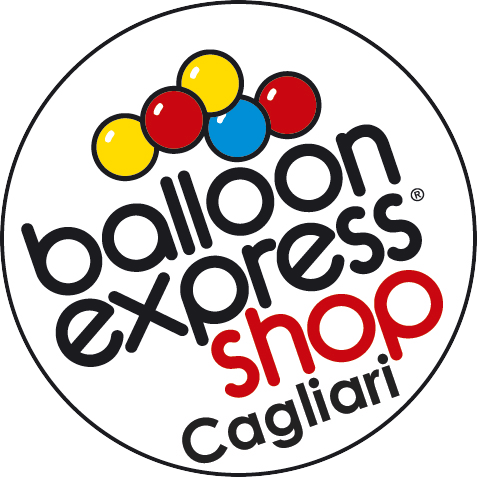 balloon cagliari